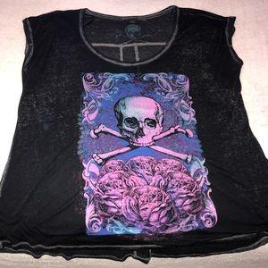 Rock & Republic T-Shirt